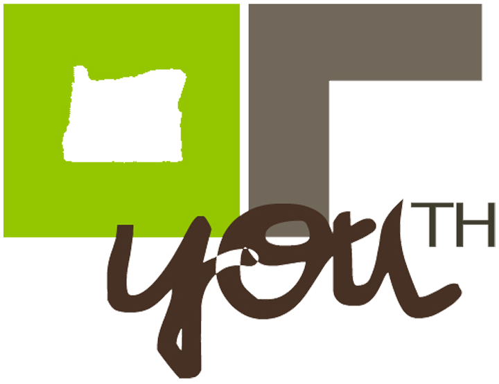 Youth Ministries - Oregon District
