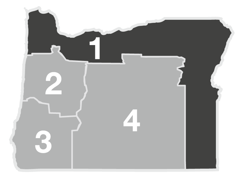 oregon-county-map1
