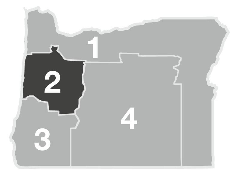 oregon-county-map2