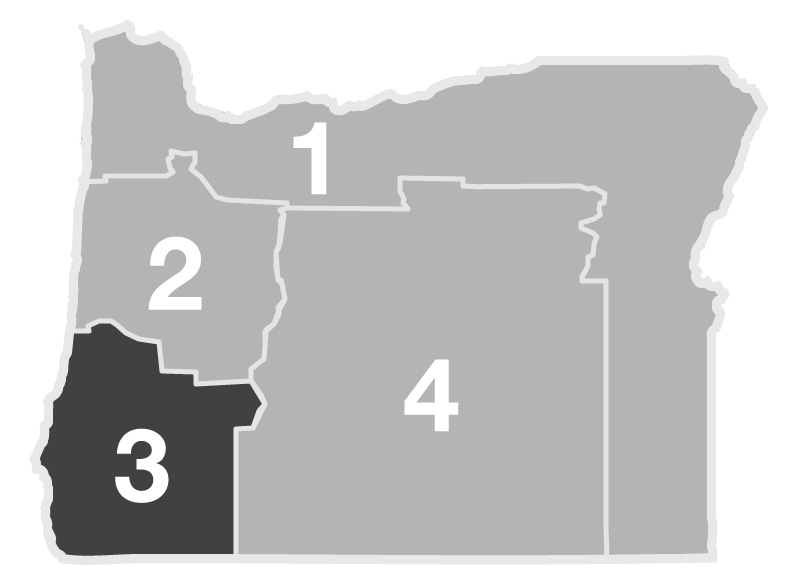oregon-county-map3