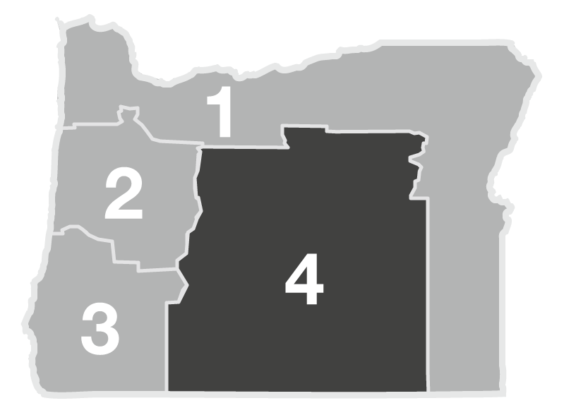 oregon-county-map4