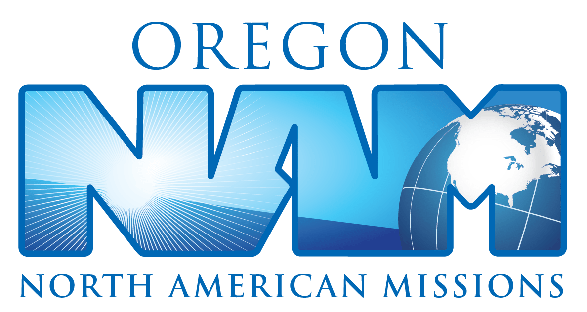 nam-oregon-logo-01