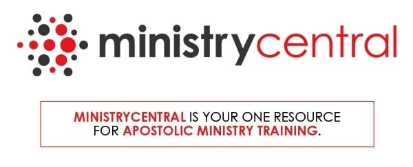 ministry-central