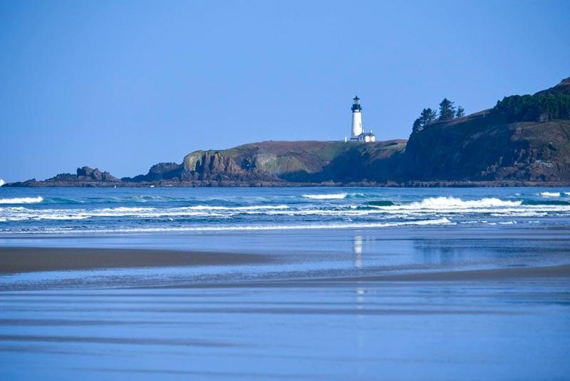 bw-agate-beach4