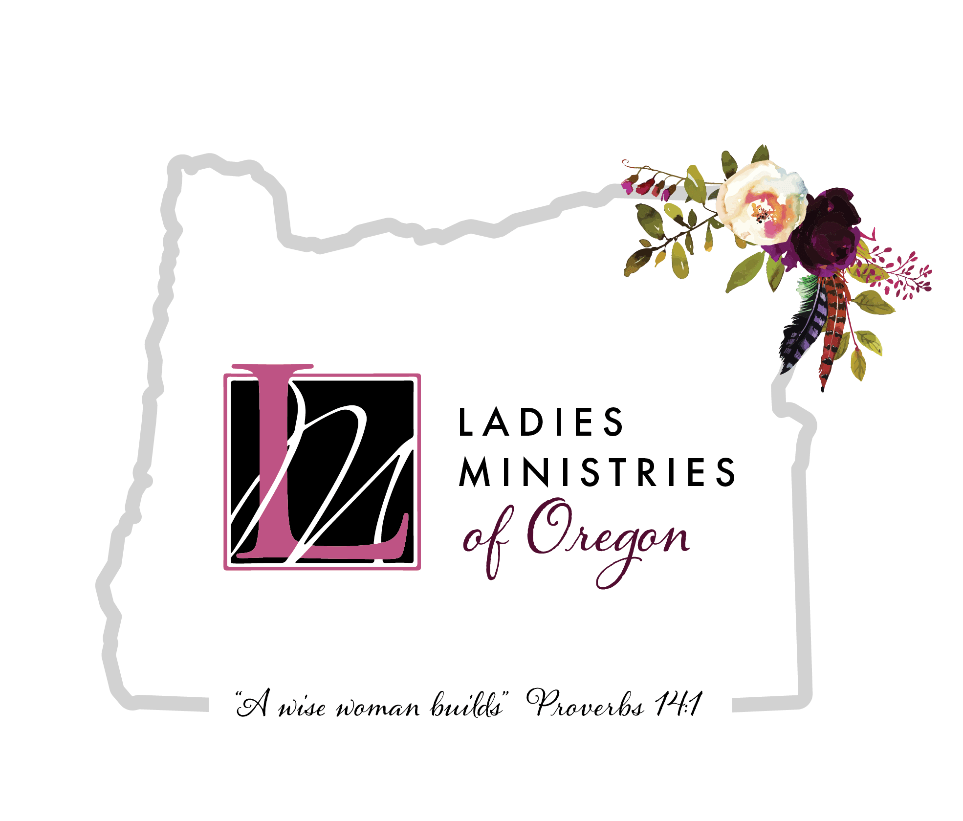 oregon-ladies-ministries-logo-02