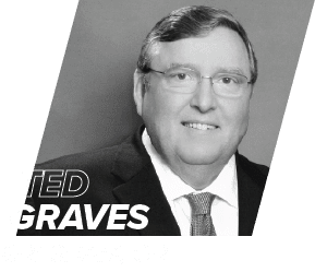 ted-graves